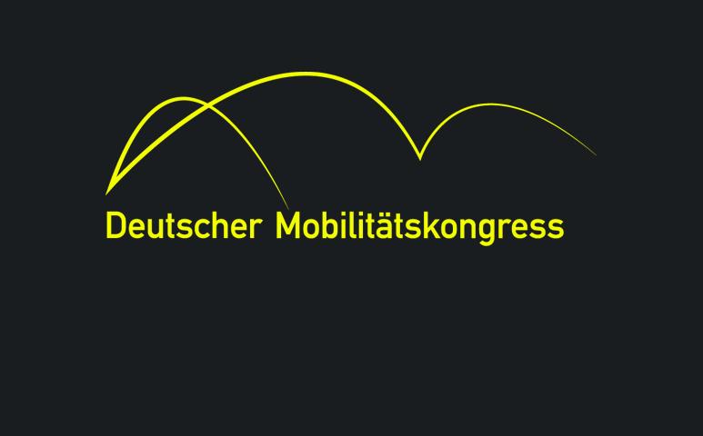 Deutscher Mobilitätskongress 2021