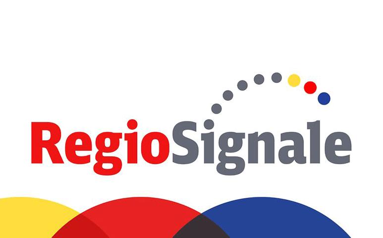 RegioSignale